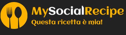 logo-my-social-recipe-1