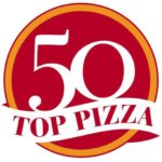 50 top pizza