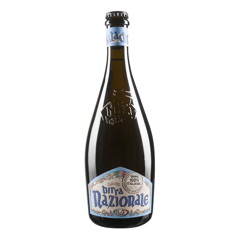 Baladin - Birra Nazionale 66cl copia