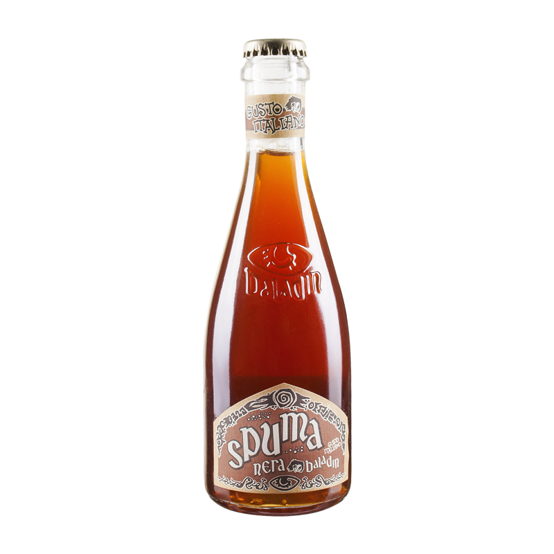 Baladin - Spuma copia