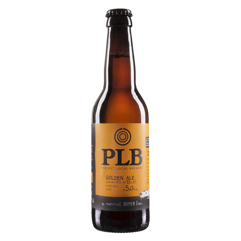 PLB - Golden Ale copia