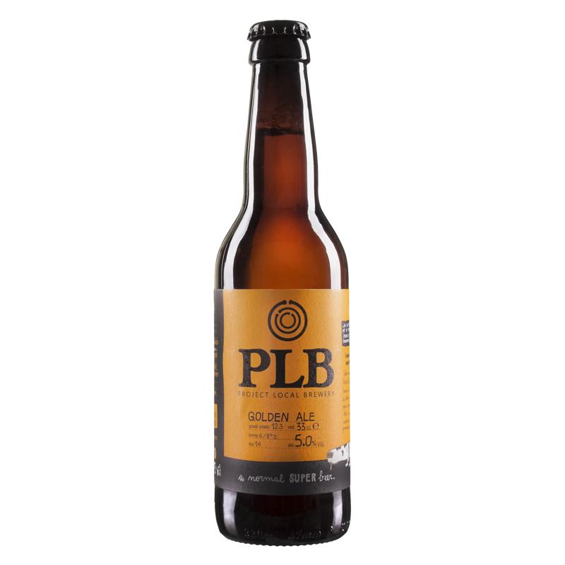 PLB - Golden Ale copia