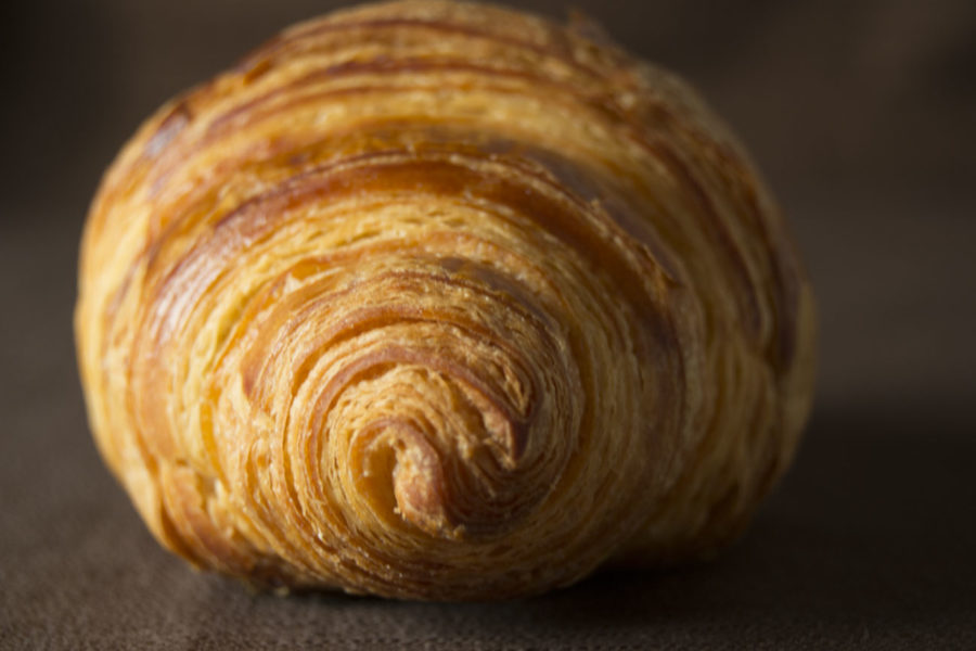 croissant-1300px