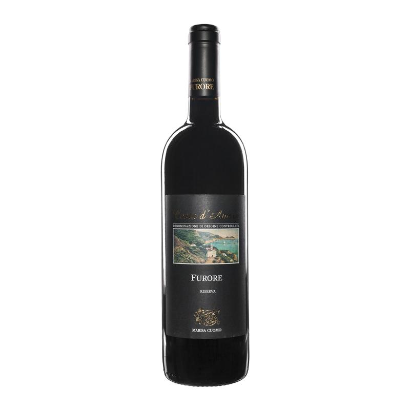 marisa cuomo - costa d'amalfi - furore riserva copia