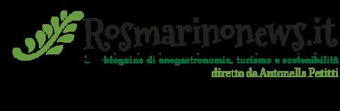 rosmarino news