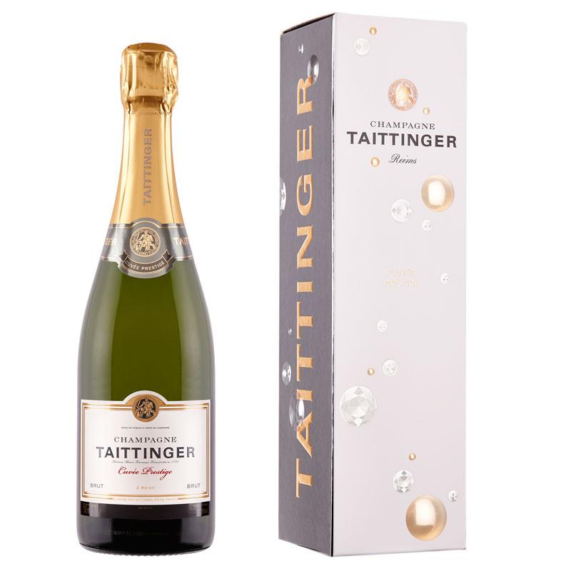 taittinger_cuvee_prestige-blanc-astucciato