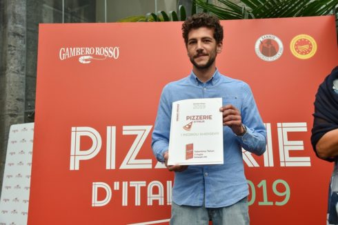 Pizzerie_2019_046