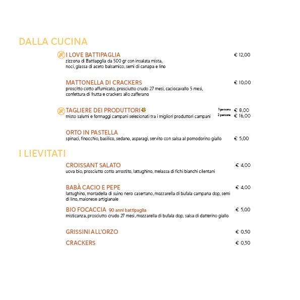 stampa menu primavera 2019 21x21 def3