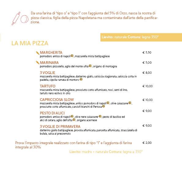 stampa menu primavera 2019 21x21 def5