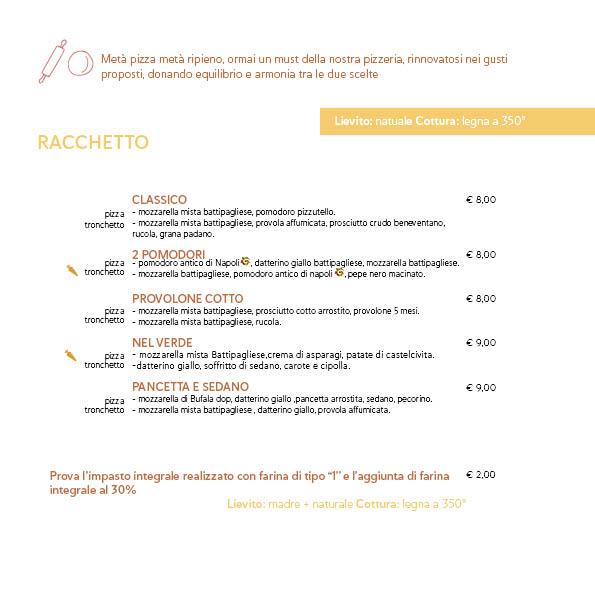 stampa menu primavera 2019 21x21 def8